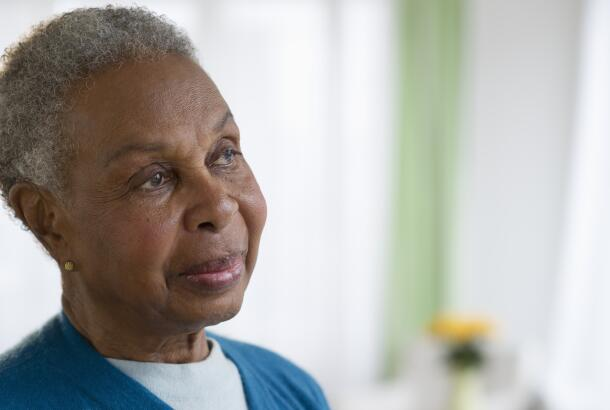 portrait-of-serious-senior-woman