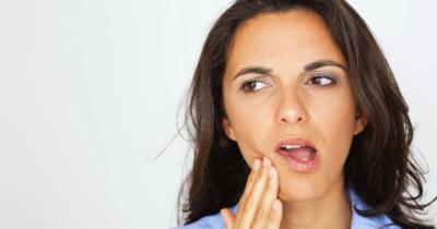Facial Spasms - Symptoms, Causes, Treatments | Healthgrades com