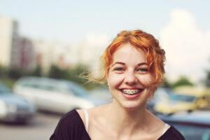 Getting Braces Things To Know Before You Buy