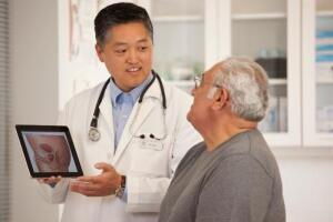 Urology Problems in Men | Reasons for Men to See a Urologist