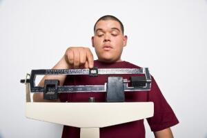 What To Know About Weight Loss Surgery For Teens Healthgrades Com
