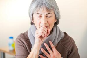 Stage 3 Lung Cancer Symptoms | Lung Cancer Symptoms