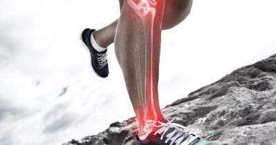 Shin Pain - Symptoms, Causes, Treatments | Healthgrades com