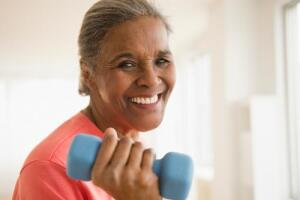 Exercise & Diet for Osteoporosis | Osteoporosis Treatment