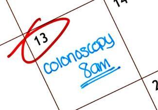 7 Myths About Colorectal Cancer Risk | Healthgrades com