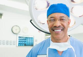 8 Tips For Choosing A Thoracic Surgeon Healthgrades Com