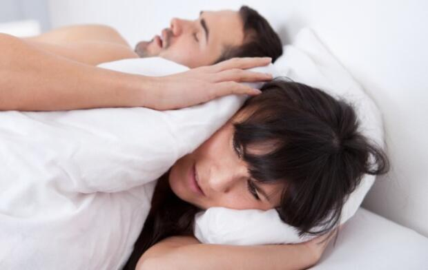 Slide Introduction: DCP: Top 6 Health Conditions Linked to Sleep Apnea