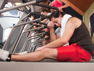 Weakness - Symptoms, Causes, Treatments | Healthgrades com