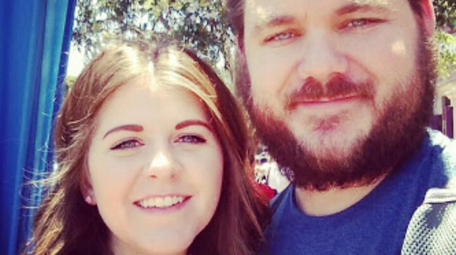 My Journey With Endometriosis And Infertility