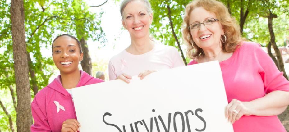 What Is Breast Cancer? | Breast Cancer Symptoms, Treatment