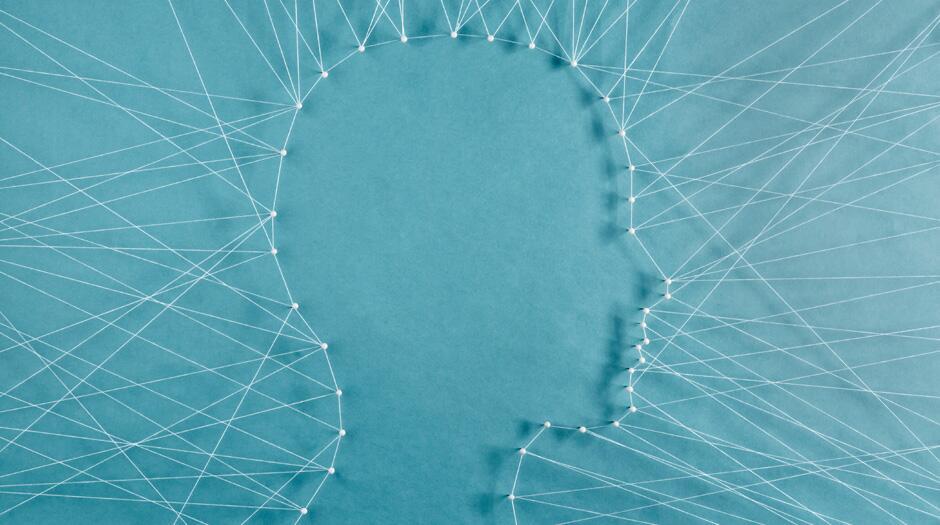 Deep Brain Surgery For Parkinson's Disease