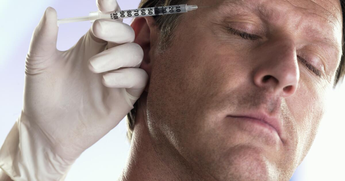 Effects of Botox Injections and Aftercare Precautions You Should Embrace for Optimum Results