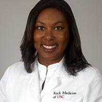 Dr. Luanda Grazette, MD