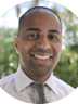 Jawad Daud, MD - Healthgrades Benzodiazepine Addiction: 10 Things Doctors Want You to Know