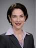 Suzette Sutherland MD - Healthgrades - Overactive Bladder: 10 Things Your Doctor Wants You to Know