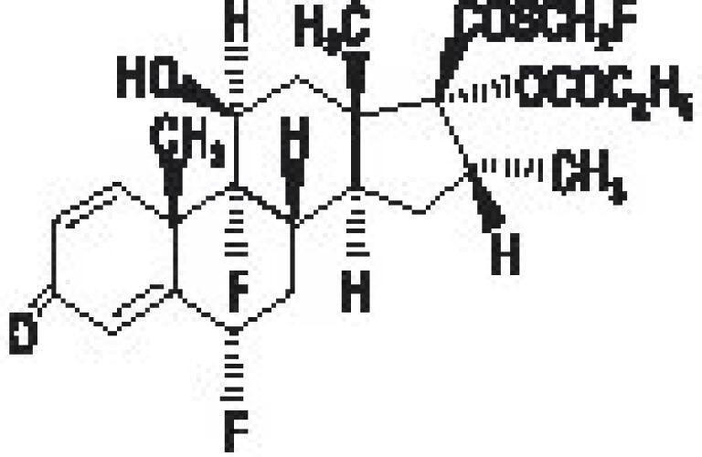 Advair Hfa Pharmacological Profile Healthgrades Fluticasone Propionate And Salmeterol Xinafoate Aerosol Metered
