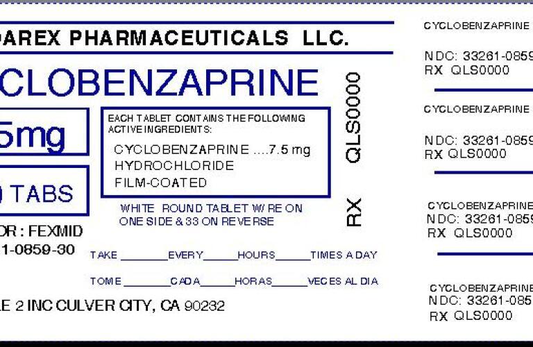 cyclobenzaprine hcl 7 5mg tab for kle 2.jpg