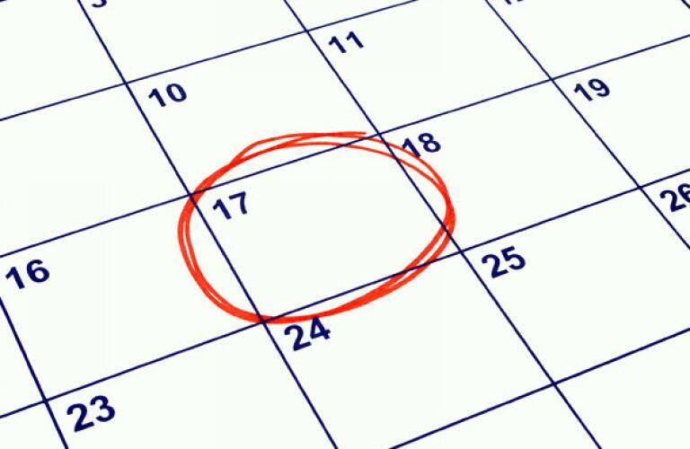 Set a Quit Date