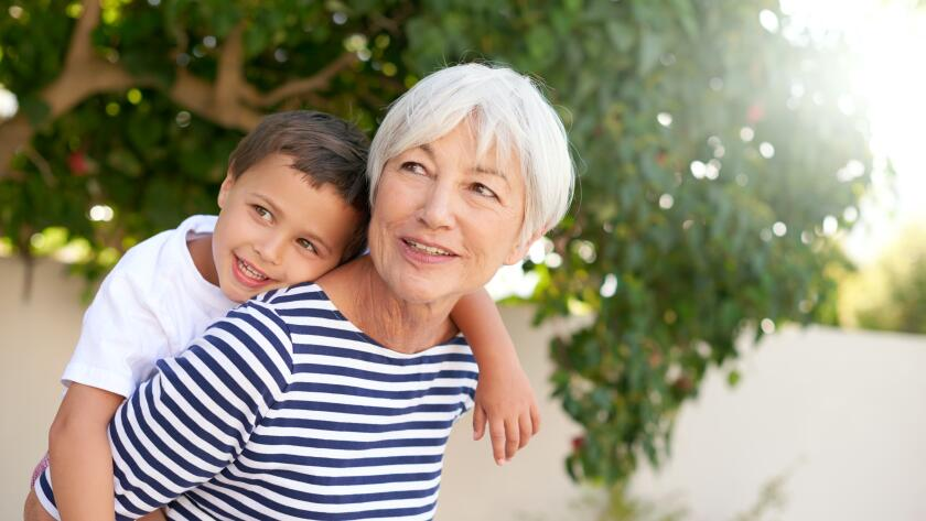 grandmother-with-grandchild