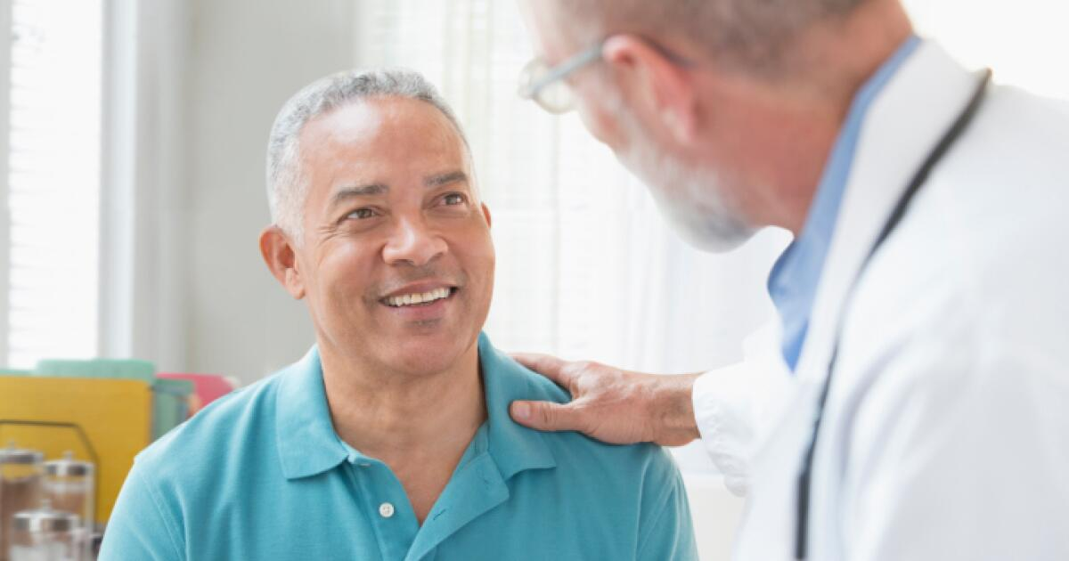 A Guide To Follow Up Care After Colon Cancer