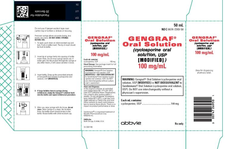 carton gengraf oral solution 100mg ml 50ml.jpg