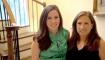 Letting Go as a Lupus Caregiver