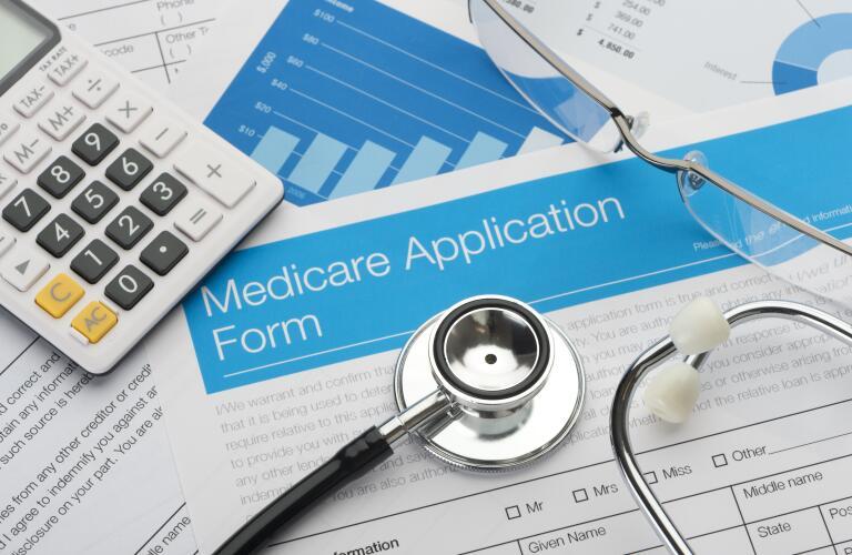 medicare-benefits-enrollment-form