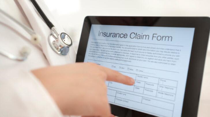 Sachez ce que couvre votre assurance