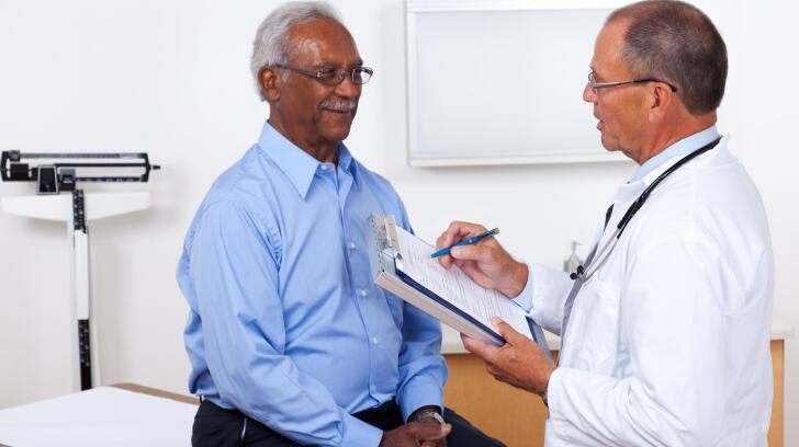 9 Tips For Recovering From Prostate Removal
