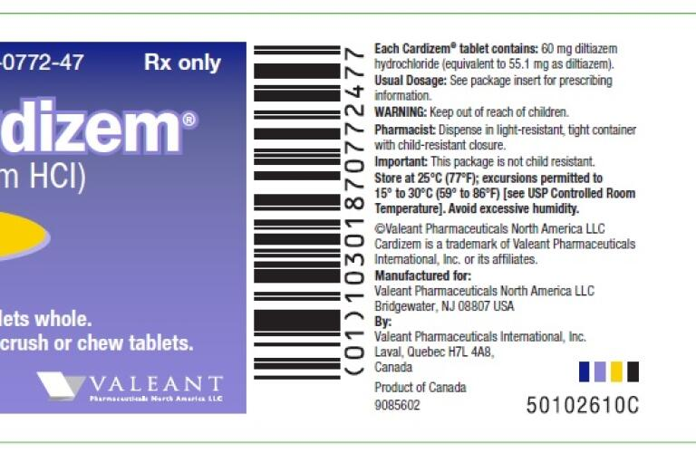 Ivermectin tablets for humans canada