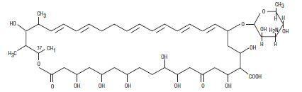 NYSTATIN (nystatin cream cream): Side Effects, Interactions