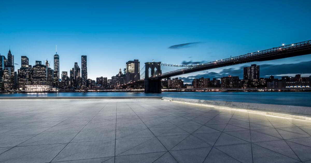 Best LASIK Doctors in New York, NY | Healthgrades