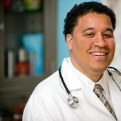 Dr  Dennis Bentley, MD - Reviews - Fairlawn, OH
