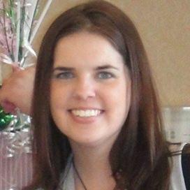 Lindsay Sharon