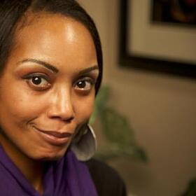Aisha Whisonant, PSN, RA, The Rheumatoid Arthritis Diaries