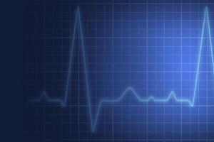 Health Coach Atrial Fibrillation Start