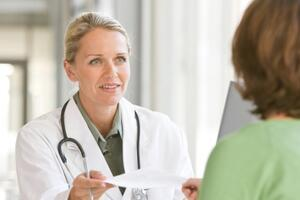 Step-by-Step What to Expect After Diagnosis