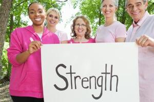 Online Communities for Breast Cancer Survivors