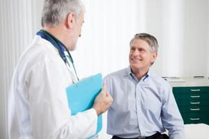 Finding the Right Doctor for Hip Replacement | Healthgrades com