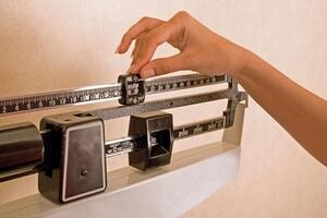 Is Your Weight Healthy?