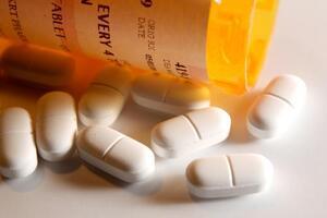 Managing Pain After Gallbladder Removal | Gallbladder