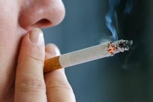 the link between smoking and chronic pain healthgrades com