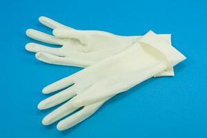 latex allergy faqs healthgrades com