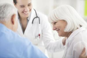 6 Reasons for Women to See a Urologist | Healthgrades com