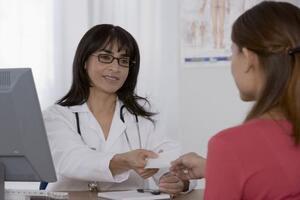 Iron Deficiency Anemia Doctors | Hematologists