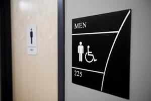 7 Causes of Urinary Incontinence in Men | Healthgrades com