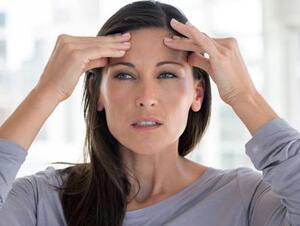 Pressure In Head | Healthgrades com