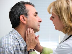 Throat Ulcers - Symptoms, Causes, Treatments | Healthgrades com
