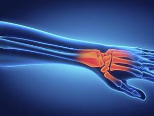 Blue Hands - Symptoms, Causes, Treatments | Healthgrades com
