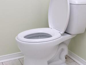 Of Thin Stool Constipation